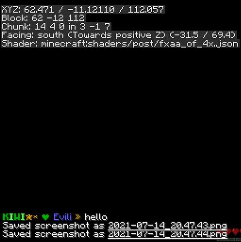 Screenshot_3930
