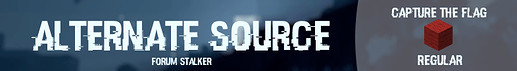 AltSource1