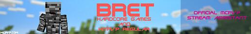 Bret2