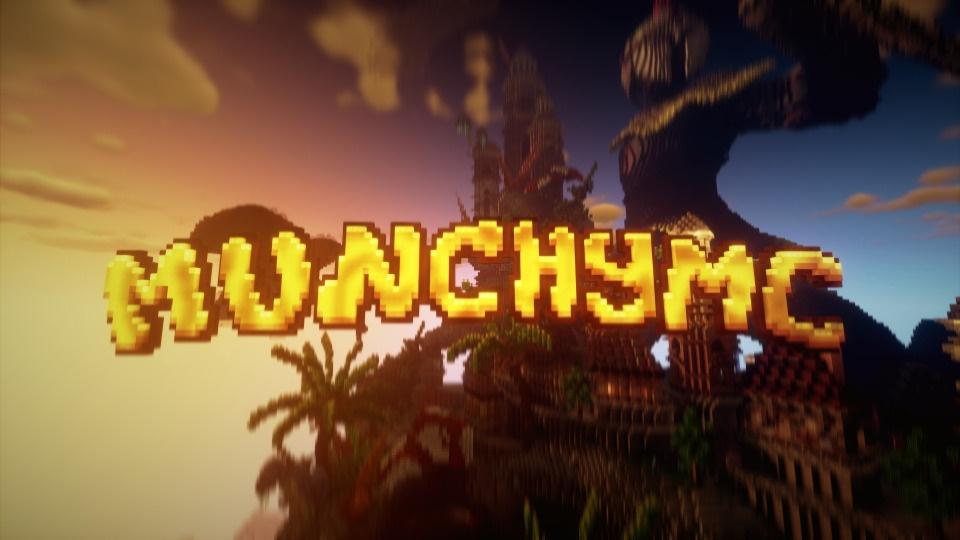 MunchyMC